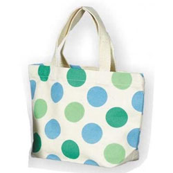 Eco friendly bags Manufacturers & Supplier in Mumbai, India